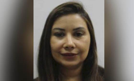 Enfermera de Chávez dice en Madrid ser perseguida políticamente para evitar extradición