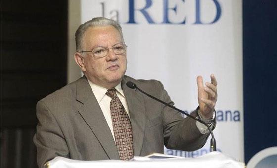 Representante especial de Acnur: América Latina no será igual tras migración venezolana
