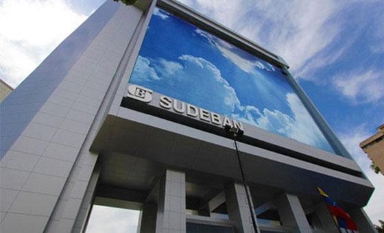 Sudeban permitirá el acceso a la Banca por Internet desde el exterior