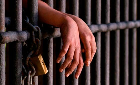 En el primer trimestre del año 31 presos murieron en calabozos policiales