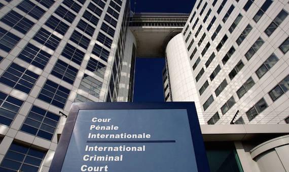 Apuntes sobre la Corte Penal Internacional (II), por Carlos Patiño