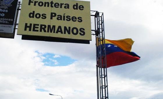 Los #Runrunes de Bocaranda de hoy 28.08.2019: MEDIO: El vecino se aprovecha