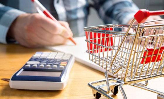 Cedice: Caraqueños necesitan de casi 19 salarios mínimos para vivir