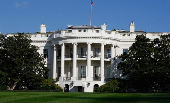 Casa Blanca: Trump reconoce a Juan Guaidó como presidente de Venezuela