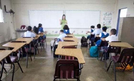 Resolución 27: El nuevo enemigo de la educación privada