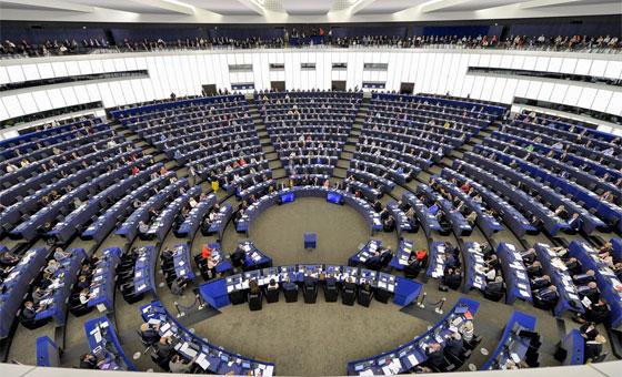 Parlamento Europeo busca suspender los fondos comunitarios a países corruptos