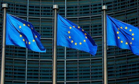 Unión Europea abrirá oficina humanitaria en Caracas