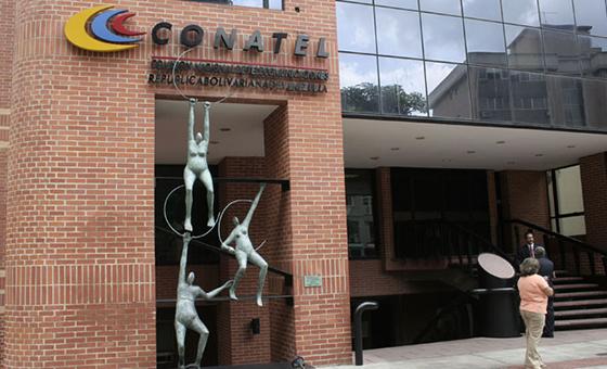 SNTP denuncia que Conatel clausuró la emisora Pura Candela 93.3 FM de Carúpano