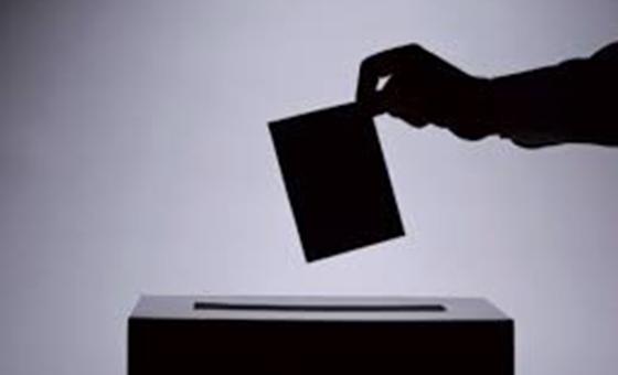 Estos son los países que califican como una farsa las elecciones del #6D
