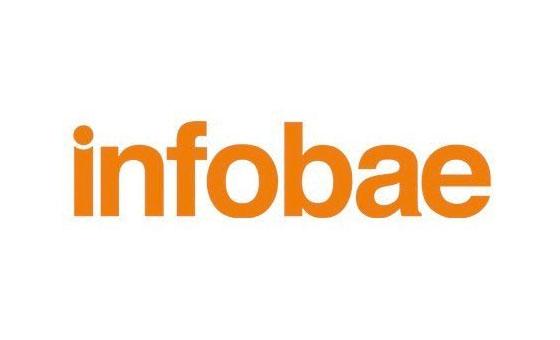 Editorial: A cuatro años de la censura contra Infobae