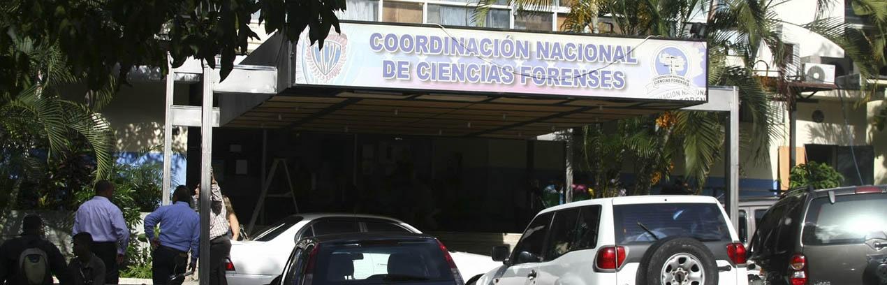 Autopsia de Fernando Alban fue practicada por médico forense que dirigió exhumación de los restos de Bolívar en 2012: excoordinador del Senamecf