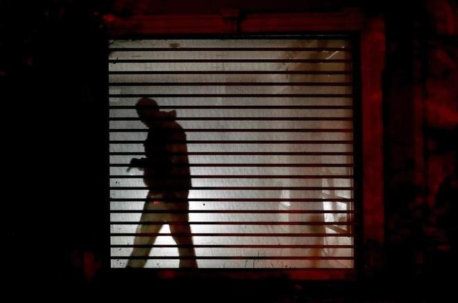 Confirman muerte de periodista Yamal Khashoggi en una pelea en el consulado de Estambul