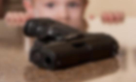 Fuerzas de seguridad del Estado asesinaron a 287 menores de edad en 2018