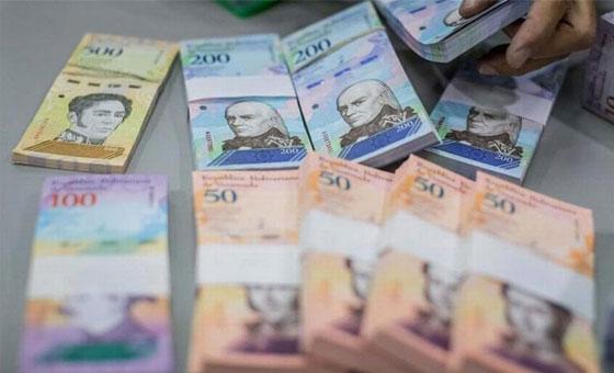 Las noticias económicas más importantes de hoy #28Nov