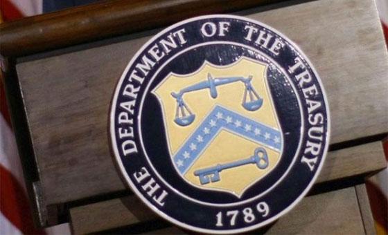 Departamento de Tesoro de EE.UU sanciona a Raúl Gorrín y otras 6 personas de su entorno
