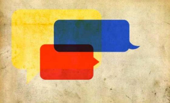 Negociar o morir en el intento, por Edward Rodriguez