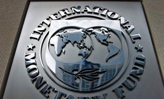Fondo Monetario Internacional debatirá negativa de Venezuela de difundir cifras