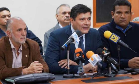 Policía de Cúcuta busca a mujeres que dieron burundanga al Diputado Superlano y a su primo