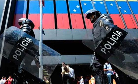 #MonitordeVíctimas | La importancia de los incentivos para mejorar la seguridad ciudadana: el caso Pernambuco, Brasil