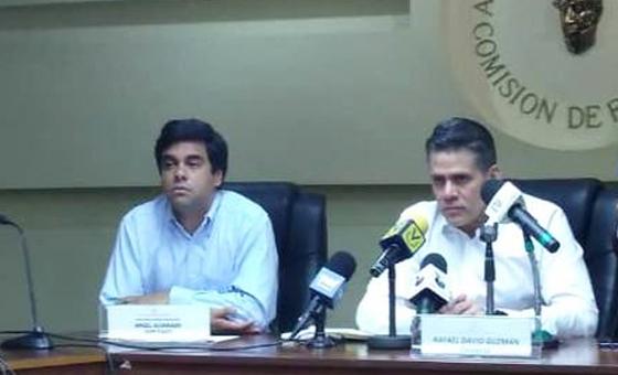 Inflación del mes de octubre en Venezuela alcanzó 148,2%