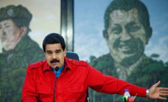 Auto sanciones, por Carlos Valero