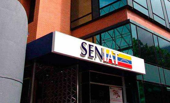 Seniat comienza a cobrar impuestos en divisas y criptomonedas