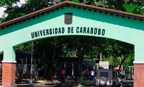 Los chamos de la UC, pistas para una transición, por Carlos Valero