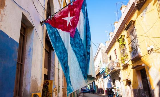 Los #Runrunes de Bocaranda de hoy 26.09.2019: ALTO: Con Cuba
