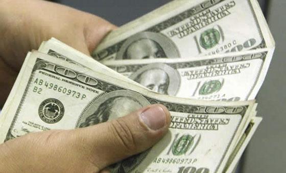 Las 8 noticias económicas más importantes de hoy #15ENE