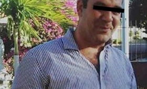 Detuvieron en el Zulia a un cura de origen español por abusar de una menor