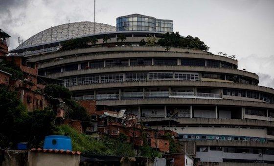 DDHH olvidados | 72 días preso en El Helicoide