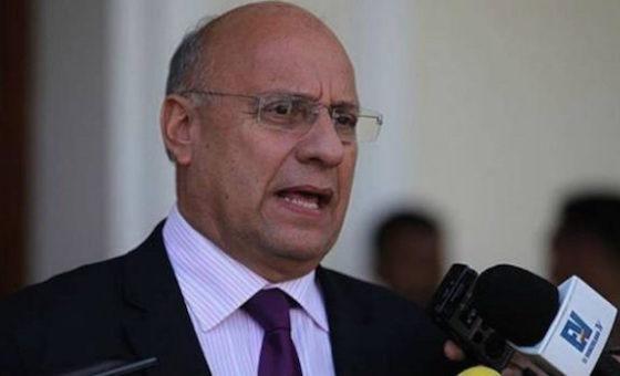 Williams Dávila denunció ante la AN un asesinato y caos generalizado en Mérida por crisis de combustible