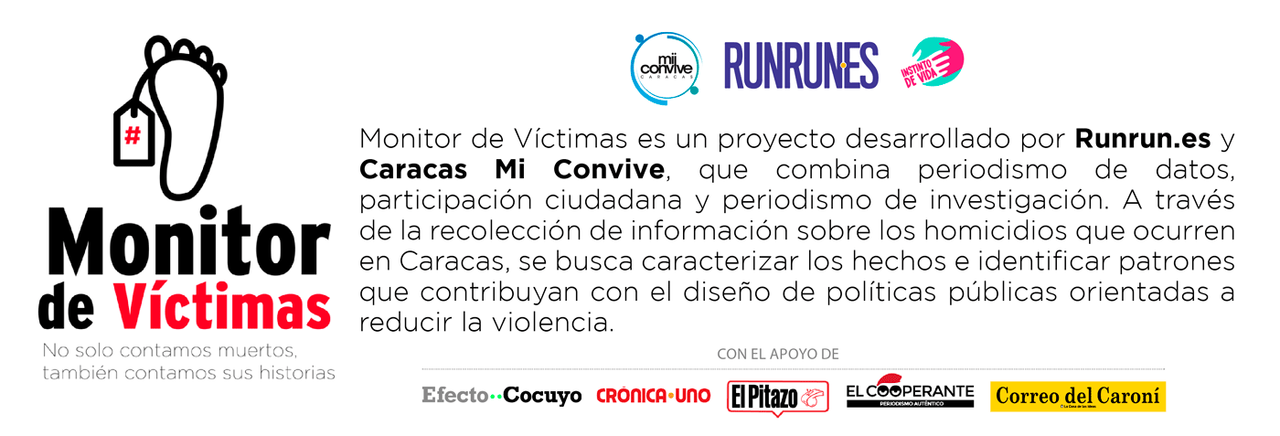 https://runrunes.org/wp-content/uploads/2018/12/A-tamano-Cintillo-monitor-FEBRERO-18_Mesa-de-trabajo-7.png