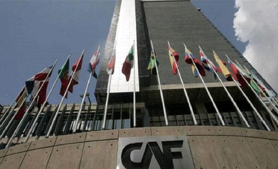 CAF otorgó a Venezuela préstamo por 500 millones de dólares, según reportes