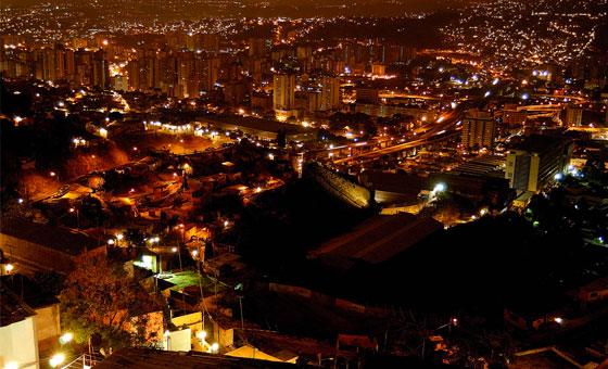 #MonitordeVíctimas | Violencia en fiestas de la capital deja dos muertos en Nuevo Horizonte y Ojo de Agua