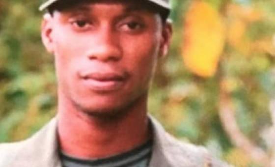 """Fuerzas colombianas matan a """"Guacho"""", el disidente de las FARC más buscado en Ecuador y Colombia"""
