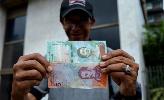 Las 7 noticias económicas más importantes de hoy #13Dic