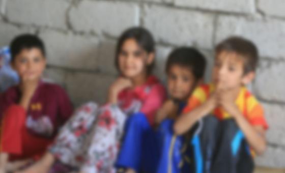 "Cecodap: El Estado venezolano ""falló en proteger a la niñez"""