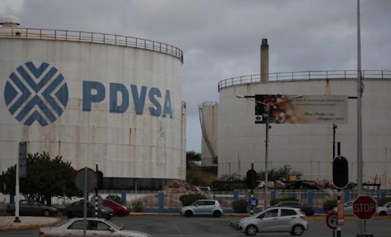 Presidentes de Pdvsa: cuentas y cuentos, por Eddie A. Ramírez S.