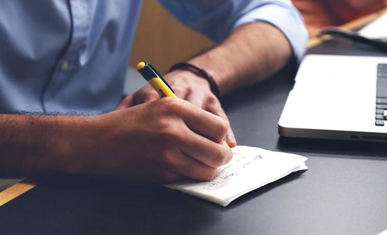 Cedice continúa con las jornadas de formación económica para periodistas