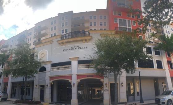 La vecindad que construyó Raúl Gorrín con empresas, socios y lavado de dólares en Miami