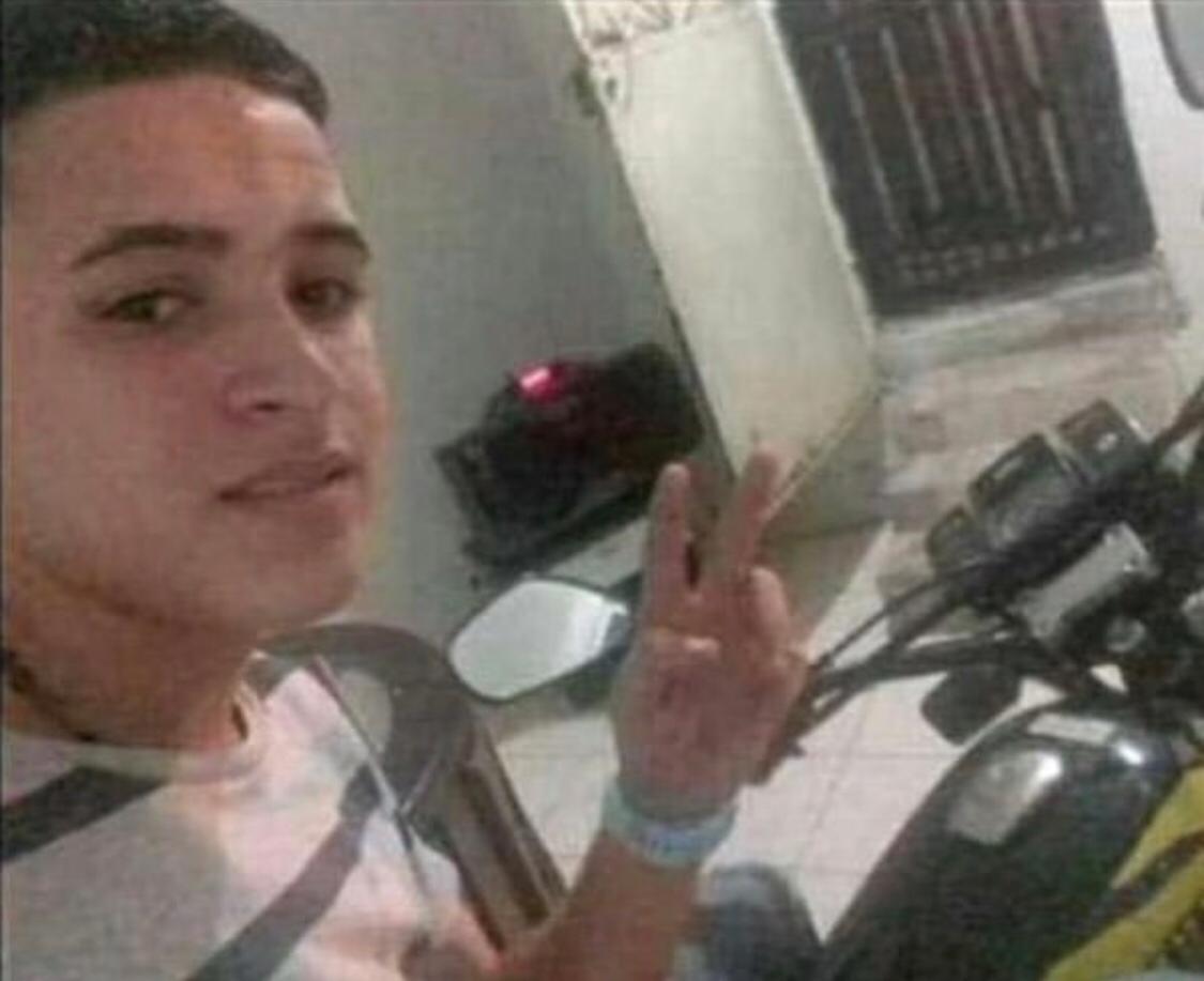 #MonitordeVíctimas | Tres jóvenes menores de 25 años son las primeras víctimas de la violencia política