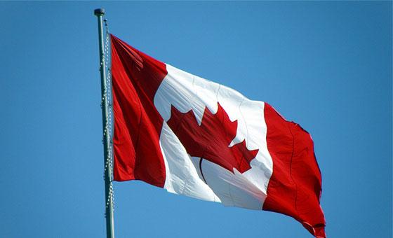 Canadá impuso cuarta ronda de sanciones contra funcionarios de Nicolás Maduro