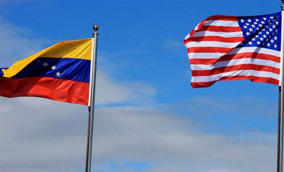 EEUU triplica ayuda a la oposición venezolana