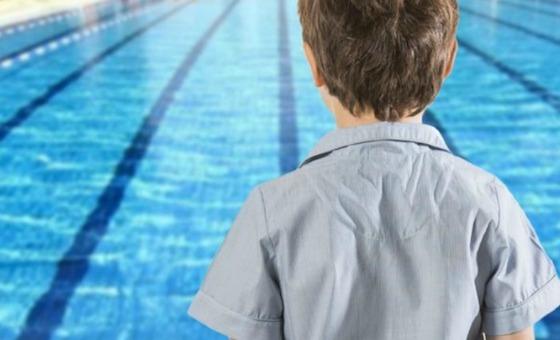 Profesor de natación del Emil Friedman interpuso apelación contra condenada de 30 años de prisión