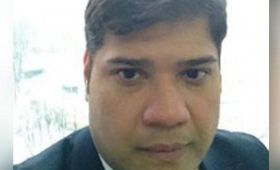 ¿Quién es Ronald Ramírez, el primer colaborador de Maduro que rebota en Colombia?