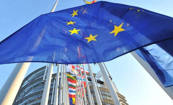 La UE amenazó con nuevas sanciones a Venezuela si no hay soluciones en Barbados