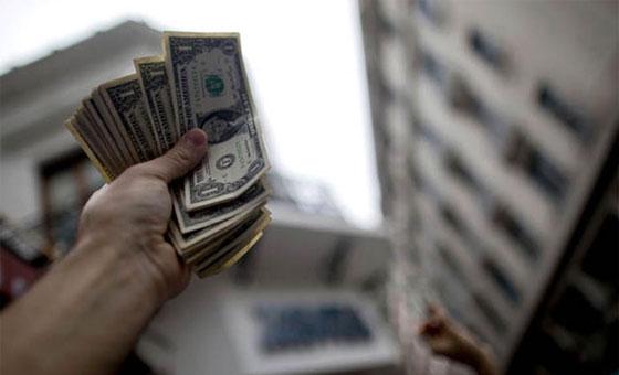 Las noticias económicas más importantes de hoy #15Feb