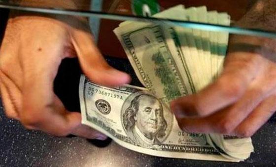 Las noticias económicas más importantes de hoy #7Feb