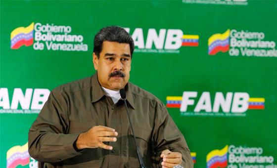 Rocío San Miguel: Detuvieron a cinco Fanb y dos Cicpc en una operación simultánea